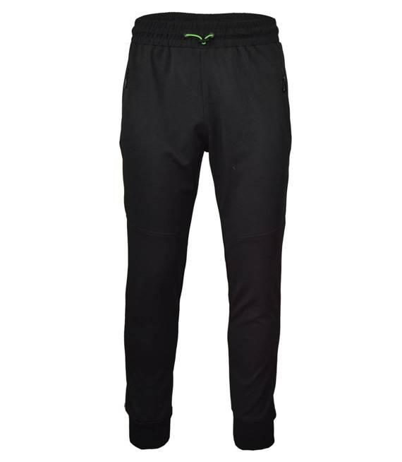 Męskie fajne dresowe spodnie OLDSCHOOL