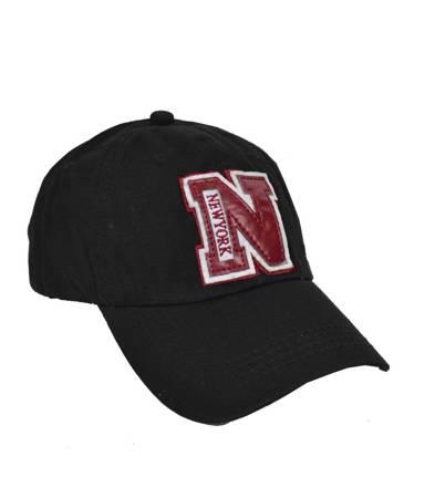 vintage czapka z daszkiem bejsbol NEWYORK